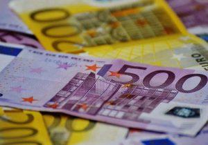 オンラインカジノのペイアウト率